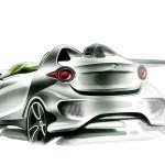 Smart Forspeed concept (7)