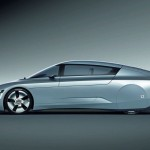 Volkswagen-New-1L-concept-car (1)