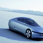 Volkswagen-New-1L-concept-car (10)