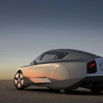 Volkswagen-New-1L-concept-car (11)