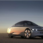 Volkswagen-New-1L-concept-car (12)