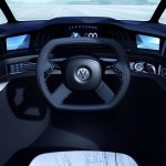 Volkswagen-New-1L-concept-car (13)