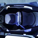 Volkswagen-New-1L-concept-car (16)