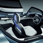 Volkswagen-New-1L-concept-car (17)
