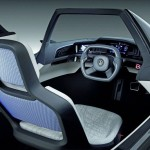 Volkswagen-New-1L-concept-car (18)