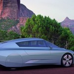 Volkswagen-New-1L-concept-car (19)