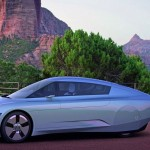 Volkswagen-New-1L-concept-car (21)