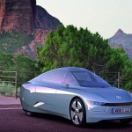 Volkswagen-New-1L-concept-car (22)