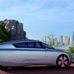 Volkswagen-New-1L-concept-car (23)