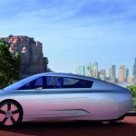 Volkswagen-New-1L-concept-car (24)