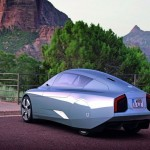Volkswagen-New-1L-concept-car (25)
