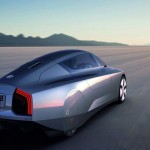Volkswagen-New-1L-concept-car (3)