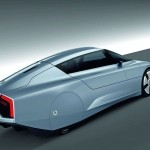 Volkswagen-New-1L-concept-car (4)