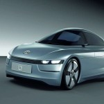 Volkswagen-New-1L-concept-car (5)