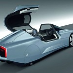 Volkswagen-New-1L-concept-car (6)