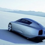 Volkswagen-New-1L-concept-car (7)