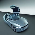 Volkswagen-New-1L-concept-car (8)