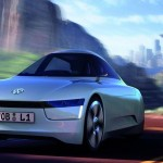 Volkswagen-New-1L-concept-car (9)