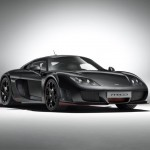 noble m60 150x150 The Production of Noble M600 Super Car Begins