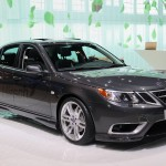 saab 93 hirsch 150x150 Awesome Hirsch Performance Saab9 3