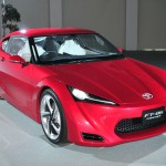 toyota_ft_86_concept (1)