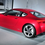 toyota_ft_86_concept (3)