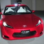 toyota_ft_86_concept (8)