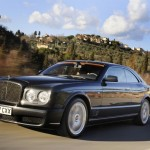 2010 Bentley Brooklands 150x150 2011 Bentley Brooklands with Aerodynamic Feature