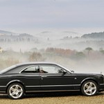 2010-Bentley-Brooklands (2)