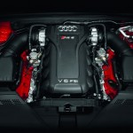 2011-Audi-RS5-Coupe (1)