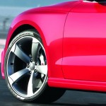 2011-Audi-RS5-Coupe (11)