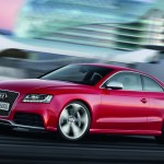 2011 Audi RS5 Coupe 150x150 The All New Audi RS5 Coupe Revealed, Officially