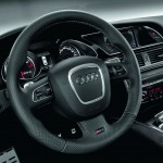 2011-Audi-RS5-Coupe (2)