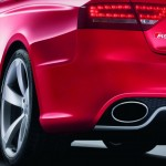 2011-Audi-RS5-Coupe (4)