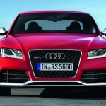 2011-Audi-RS5-Coupe (6)