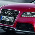 2011-Audi-RS5-Coupe (8)