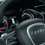 2011-Audi-RS5-Coupe (9)