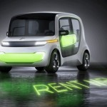 2011-EDAG-Light-Car-Sharing-Concept (1)