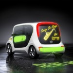 2011-EDAG-Light-Car-Sharing-Concept (3)