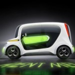 2011-EDAG-Light-Car-Sharing-Concept (5)