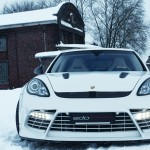 2011-Edo-Competition-Panamera-Turbo-Moby-Dick (14)