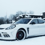 2011-Edo-Competition-Panamera-Turbo-Moby-Dick (15)