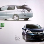 2011-Honda-Fit-Shuttle (1)