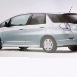 2011-Honda-Fit-Shuttle (3)
