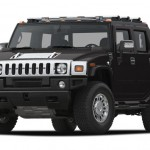 2011 Hummer H2 150x150 2011 Hummer H2 Edition  More Eco Friendly