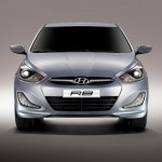 2011 Hyundai Verna RB 150x150 Hyundai Verna RB Supposed to Be Premiered in India in April