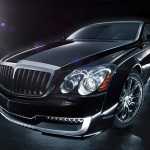 2011 Maybach Xenatec Coupe 150x150 Maybach Xenatec Coupe of 2011 with Excellent Features
