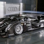 2011 audi r18 150x150 Audi R18 with More Revised Features