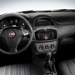 2011 fiat punto 150 special edition 150x150 The Spectacular Fiat Punto 150° Special Edition Version