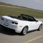 2011-hpe600-supercharged-camaro-convertible (3)